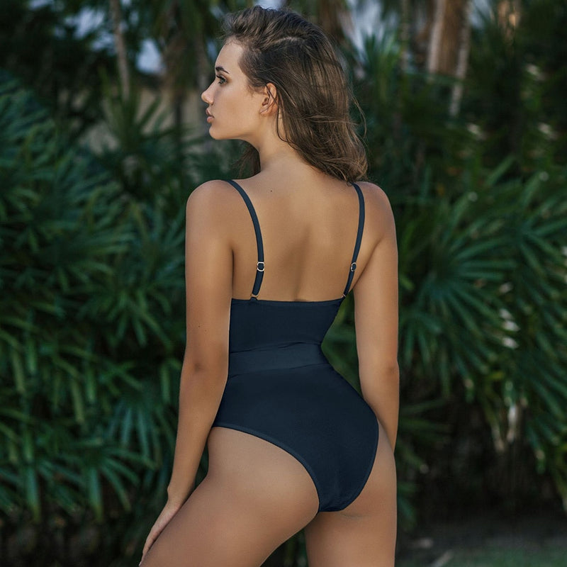 Charlie's One Piece