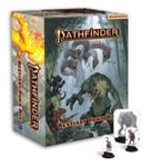 PathFinder 2nd ed Bestiary Pawn Box