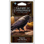 GoT LCG: Taking the Black
