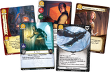 Game of Thrones LCG Ghosts of Harrenhal