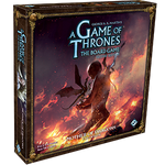 Game of Thrones Board Game Mother of Dragons Expansion