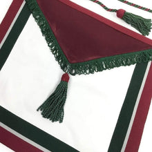 Load image into Gallery viewer, Masonic Royal Order of Scotland Member Apron