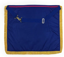 Load image into Gallery viewer, Mark Provincial Full Dress Apron