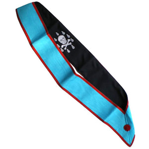 High Quality Scottish Rite AASR Sash - Regalialodge