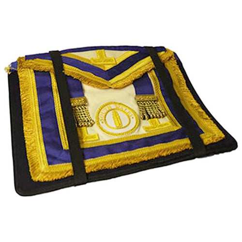 Masonic Apron Boards - Regalialodge