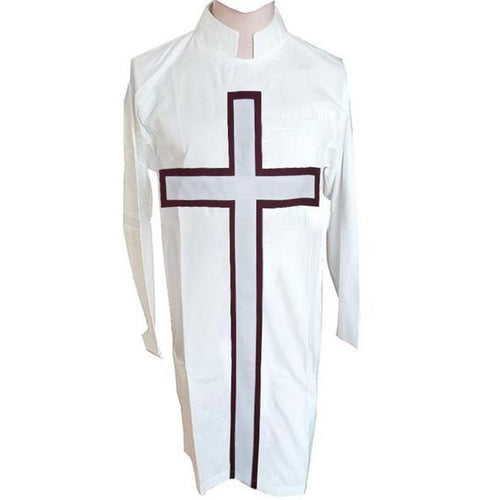 St. Thomas of Acon Tunic - Regalialodge