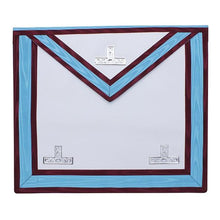 Load image into Gallery viewer, Mark Regalia WM Worshipful Apron - Regalialodge