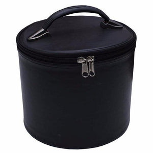 Masonic Fez Cap Case (Black) - Regalialodge