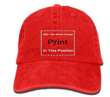 Load image into Gallery viewer, Shriner Adjustable Baseball Cap