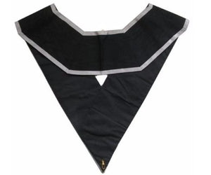Masonic Officer's collar - ASSR - 30th degree - CKH - Grand Maître des Banquets