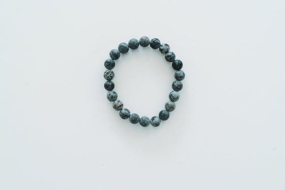 STRENGTH | Stackable Bracelet