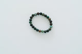 GROW | Stackable Bracelet