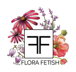 Flora on the Fly