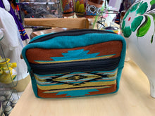 Load image into Gallery viewer, Make up purse (check with the vendor available colors)