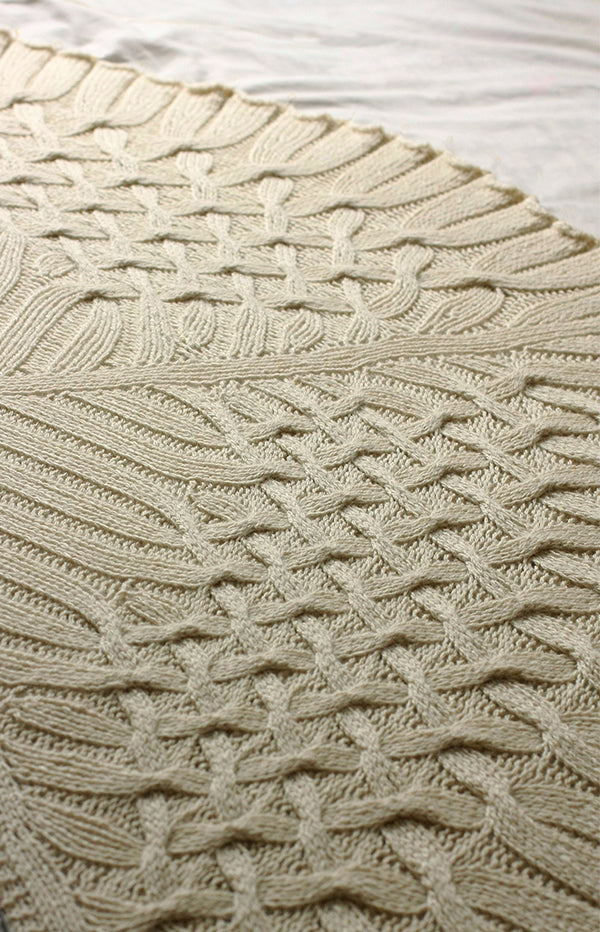 Drift by Tin Can Knits