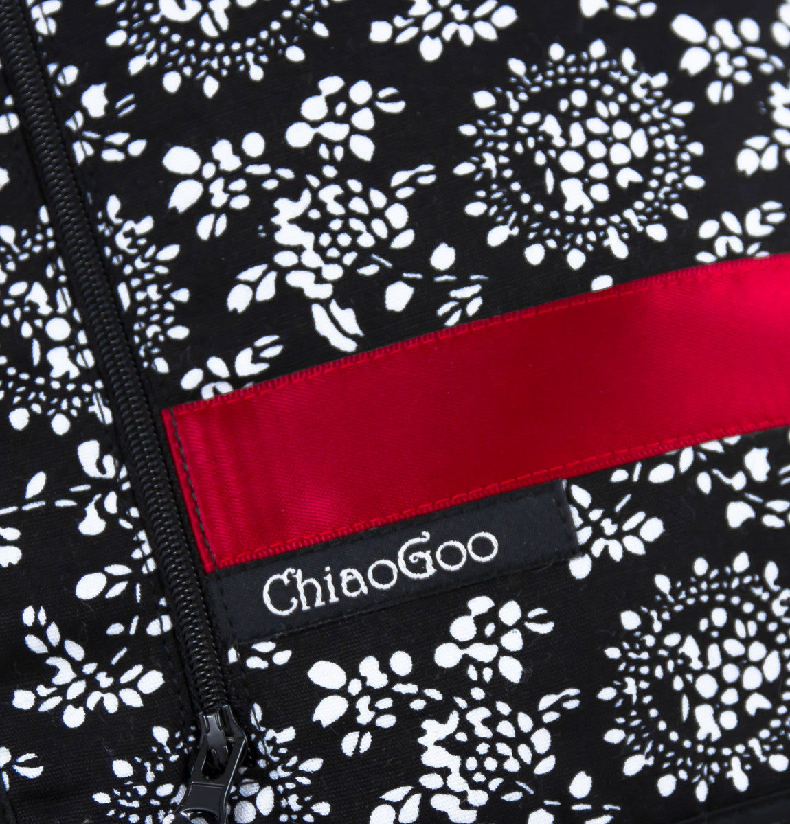 "ChiaoGoo TWIST Red Lace Interchangeables Needles 5"" - Large"