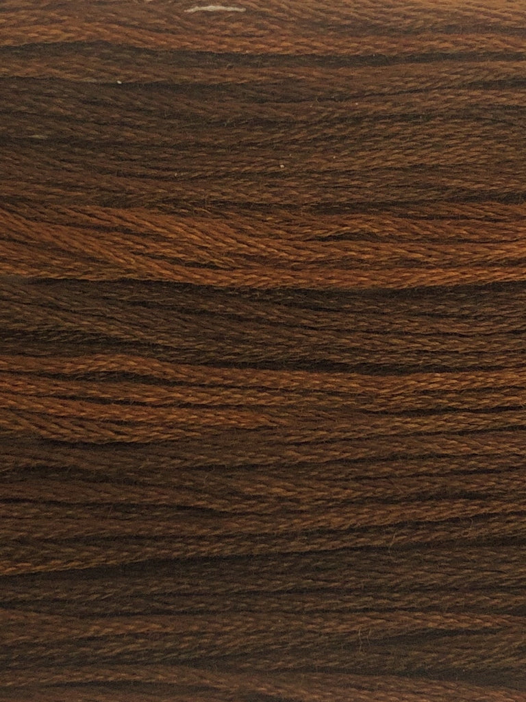 601 Dark Walnut (Thread)