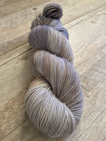 Earl Grey (Neutrals Collection)