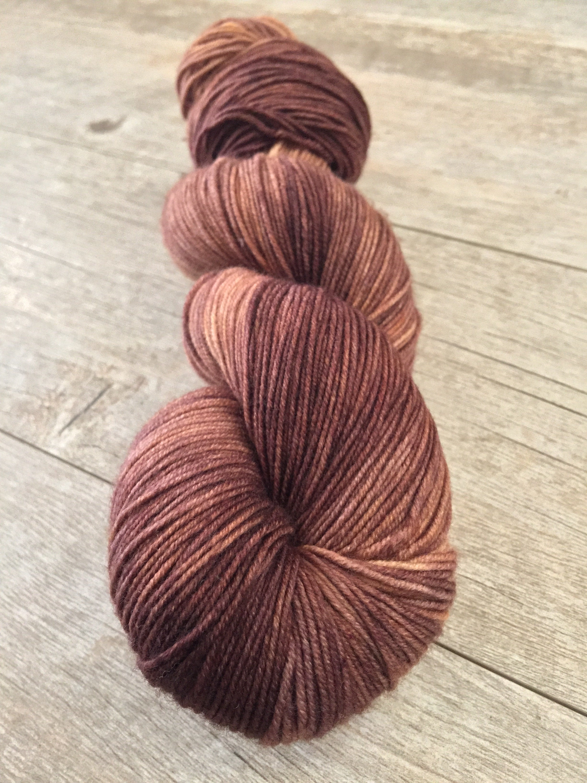 Mo Duinne (Outlander Collection)