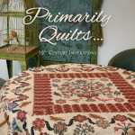 Primarily Quilts by Di Ford