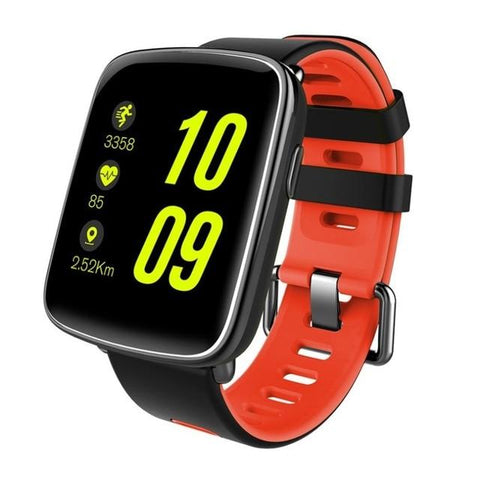 Image of KINGWEAR GV68 Active Pro Sports SmartWatch