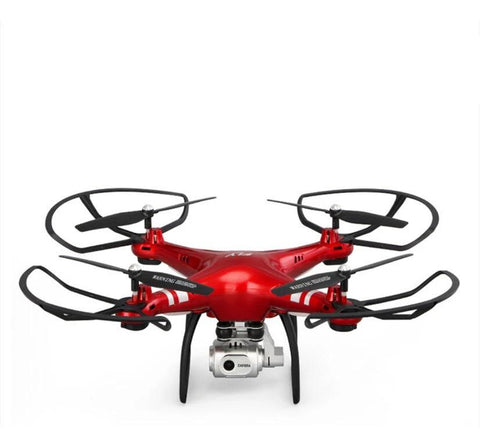 Best Drone X Pro With 1080P Camera