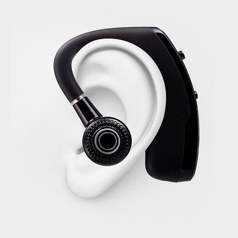 Image of Handsfree Business Noise Cancelling Bluetooth Headphone
