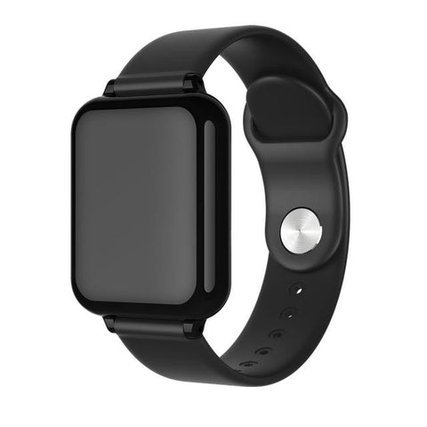 Image of Sports Smartwatch Fitness Tracker IWZ-IB57