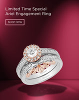 /products/enchanted-disney-fine-jewelry-14k-white-and-rose-gold-with-7-8cttw-diamond-ariel-bridal-set