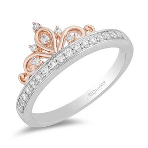 enchanted_disney-majestic-princess_tiara_ring-10k_rose_gold_and_sterling_silver_1/5CTTW