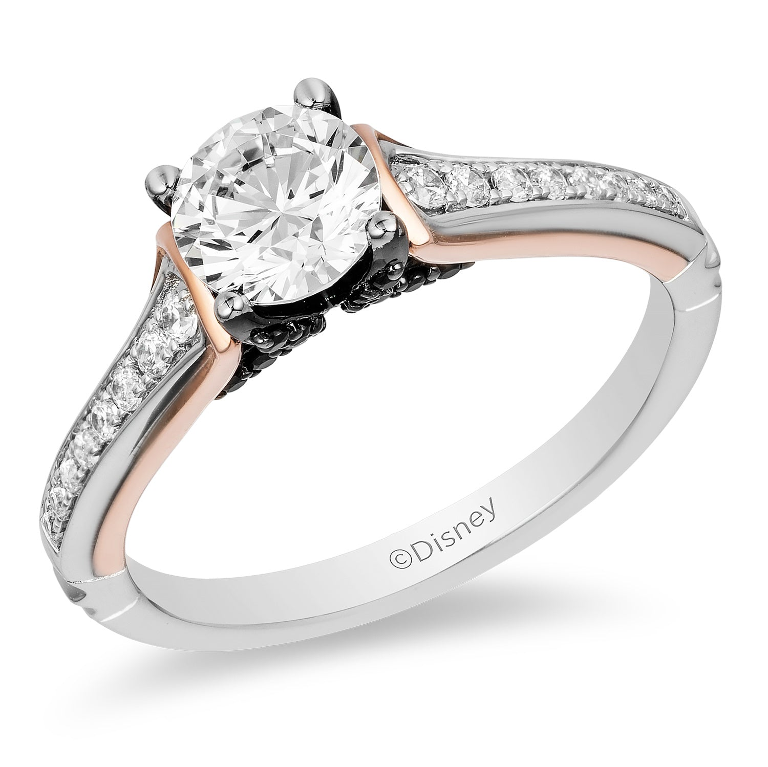 enchanted_disney-maleficent_bridal_ring-14k_rose_and_white_gold_1CTTW_1