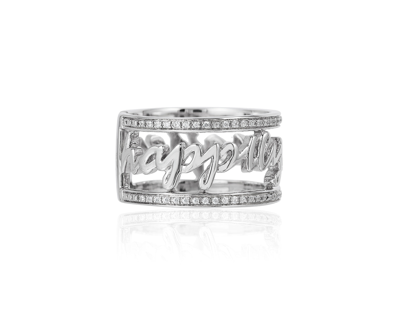 enchanted_disney-majestic-princess_ring-sterling_silver_1/5CTTW_4