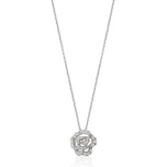 enchanted_disney-belle_rose_necklace-sterling_silver_1/6CTTW_1
