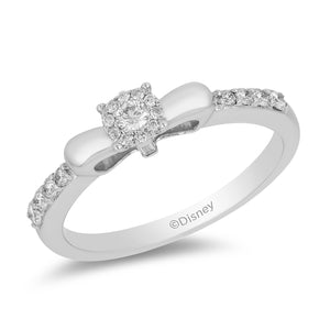 enchanted_disney-snow-white_promise_ring-10k_white_gold_1/4CTTW