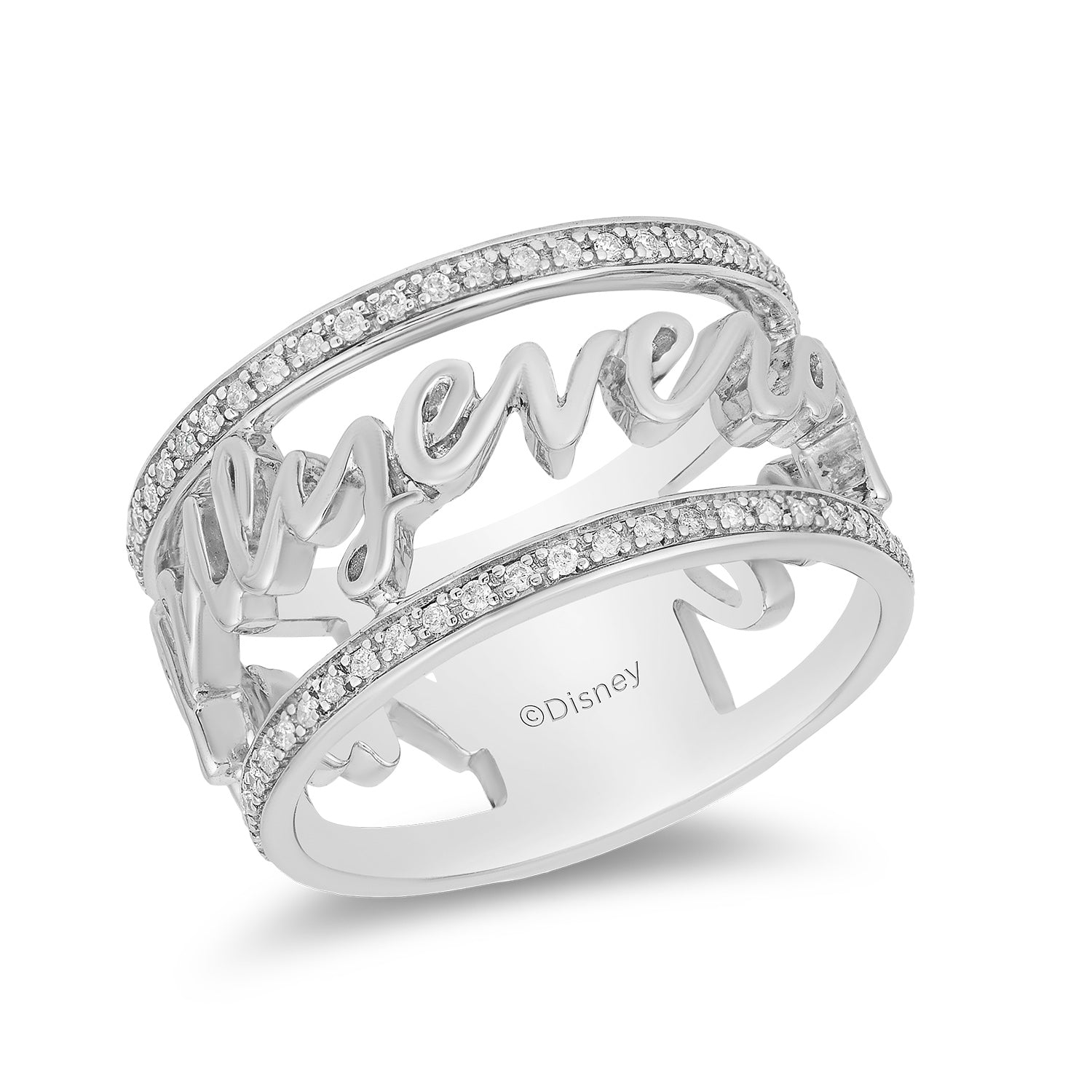 enchanted_disney-majestic-princess_ring-sterling_silver_1/5CTTW_1