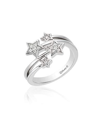 enchanted_disney-tinker-bell_ring-sterling_silver_1/10CTTW_1