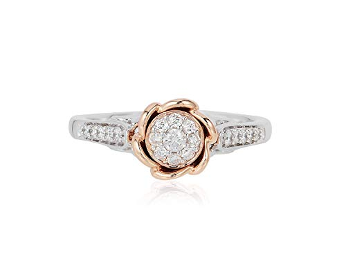 enchanted_disney-belle_rose_fashion_ring-white_and_rose_gold_1/4CTTW_6