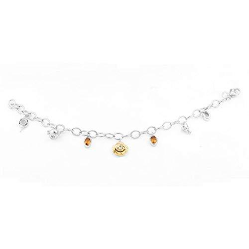 enchanted_disney-belle_charms_bracelet-sterling_silver_1