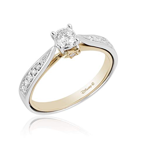 enchanted_disney-tinker-bell_engagement_ring_1/2CTTW_1