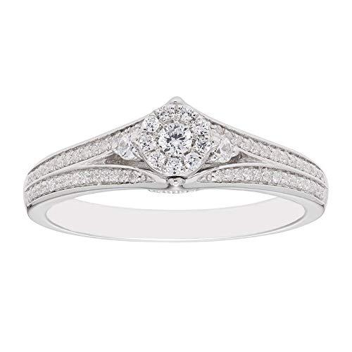 enchanted_disney-elsa_snowflake_bridal_ring-10k_white_gold_1/3CTTW_1