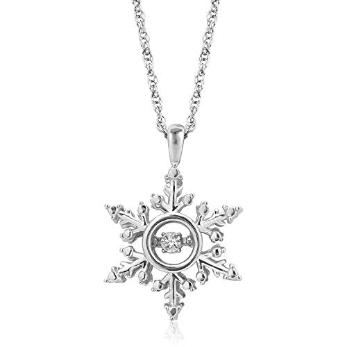 enchanted_disney-elsa_twinkling_diamond_pendant-sterling_silver_1