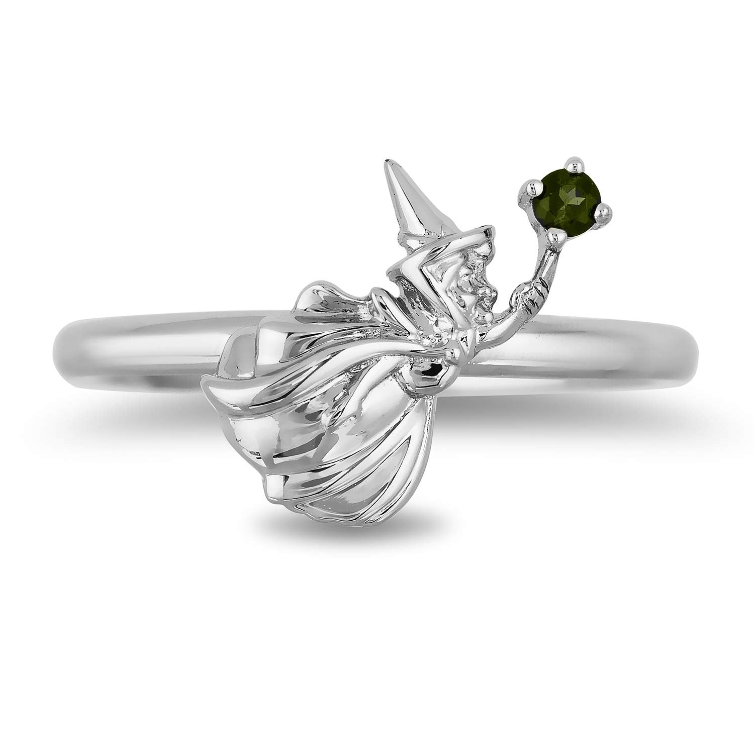 enchanted_disney-aurora_fauna_fairy_ring-sterling_silver_2