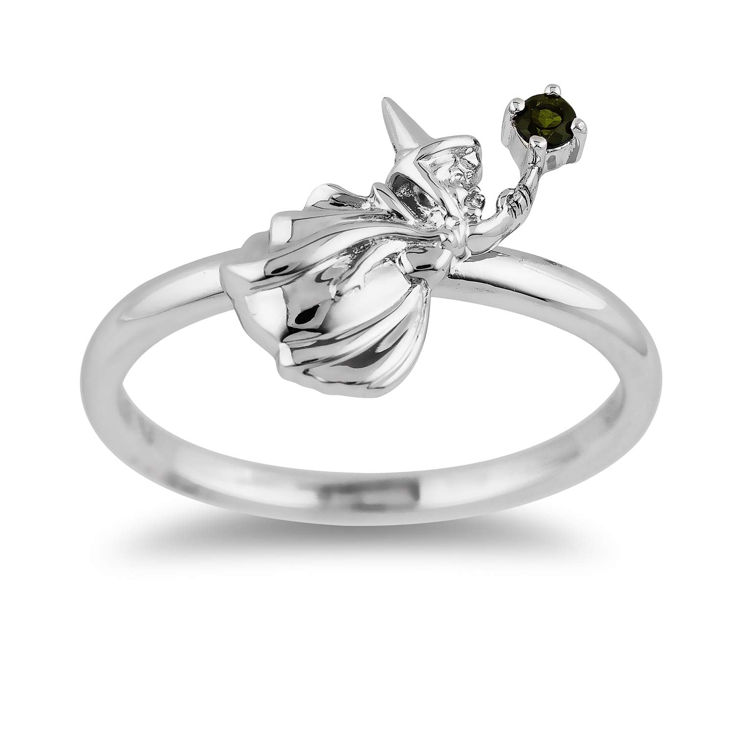 enchanted_disney-aurora_fauna_fairy_ring-sterling_silver_1