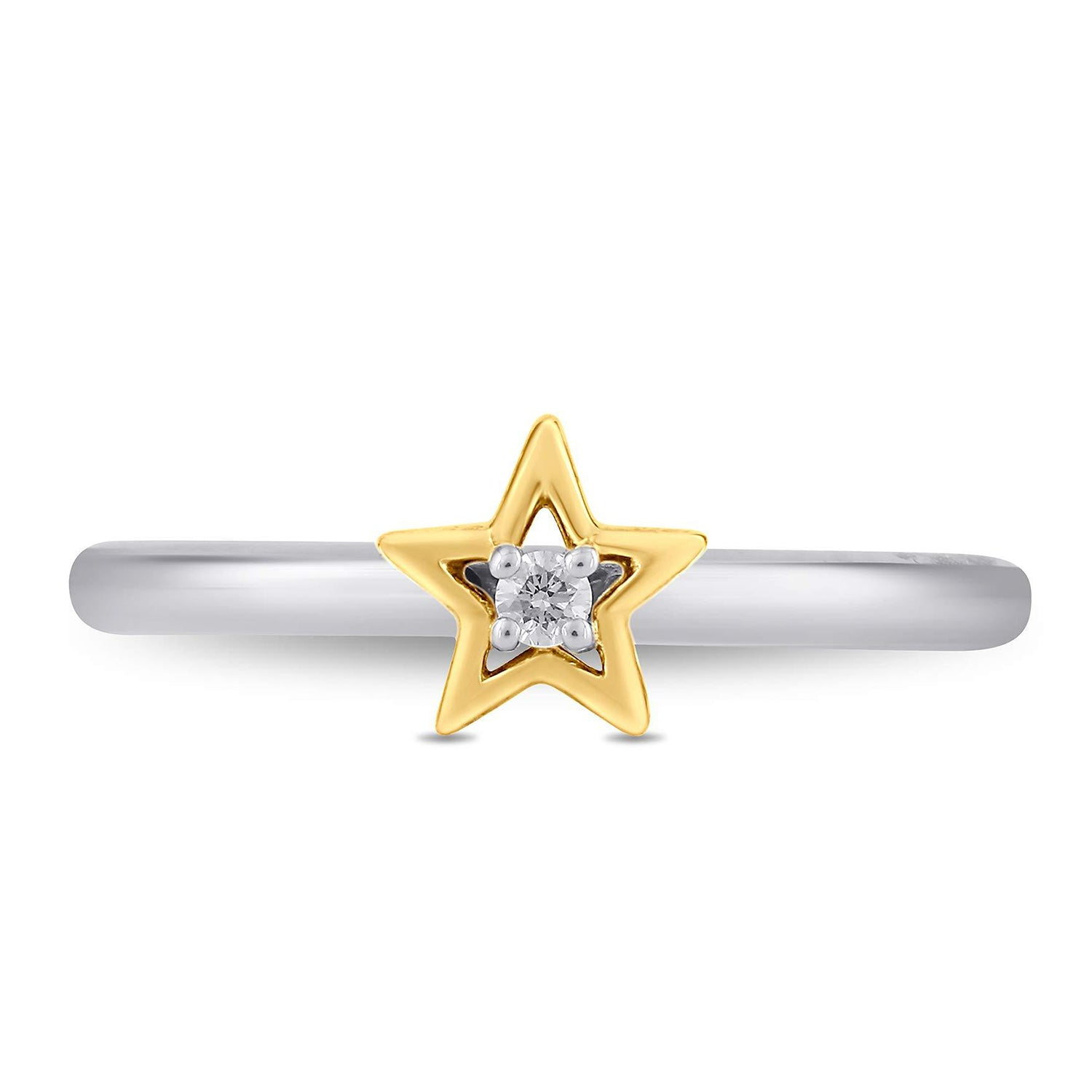 enchanted_disney-tinker-bell_fashion_ring-white_and_yellow_gold_2