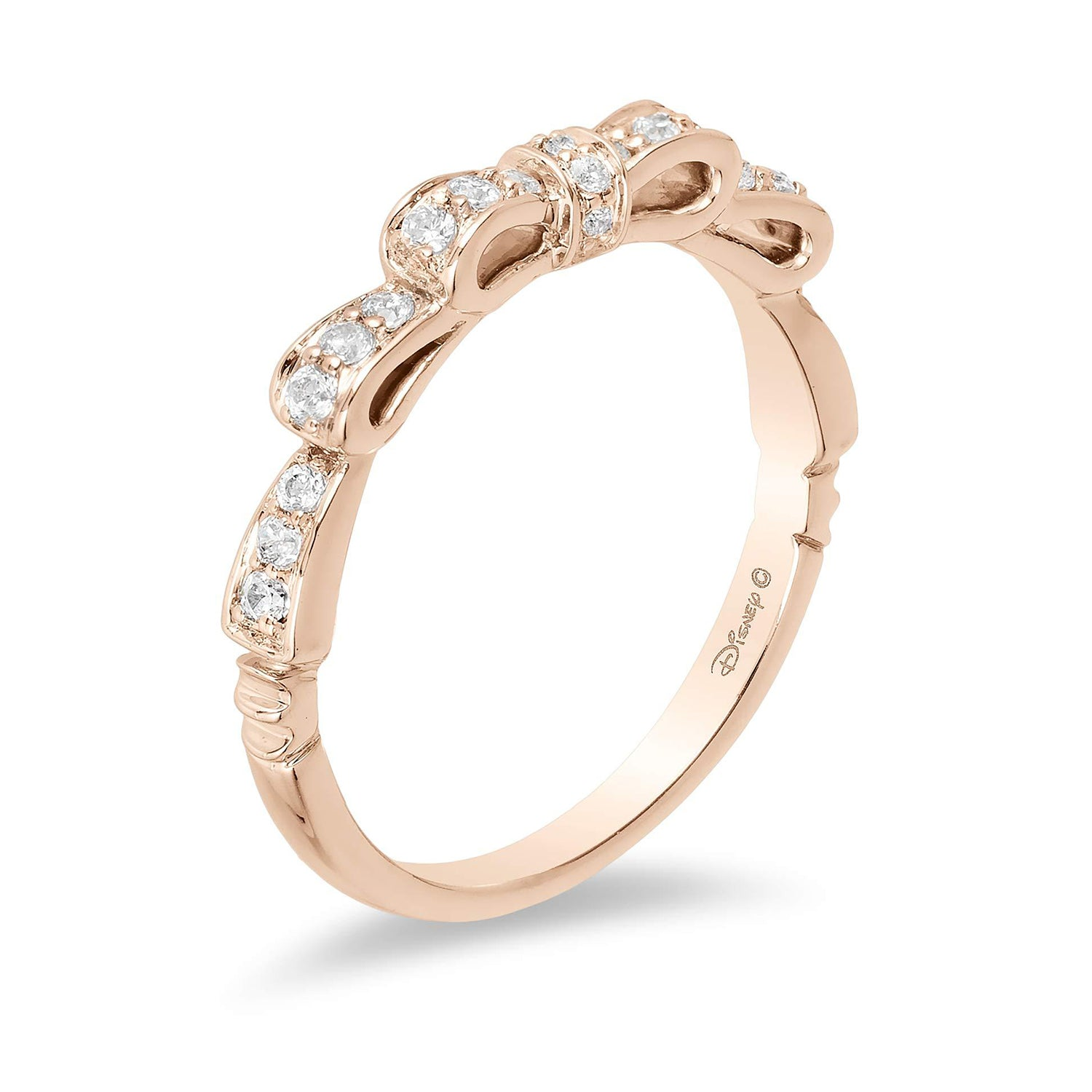 enchanted_disney-snow-white_bow_ring-14k_rose_gold_1/4CTTW_2