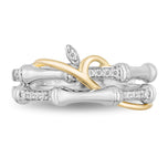 enchanted_disney-mulan_ring-10k_white_and_yellow_gold_1/10CTTW_2