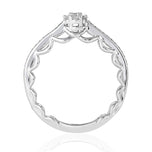 enchanted_disney-cinderella_ring-14k_white_gold_1/4CTTW_3