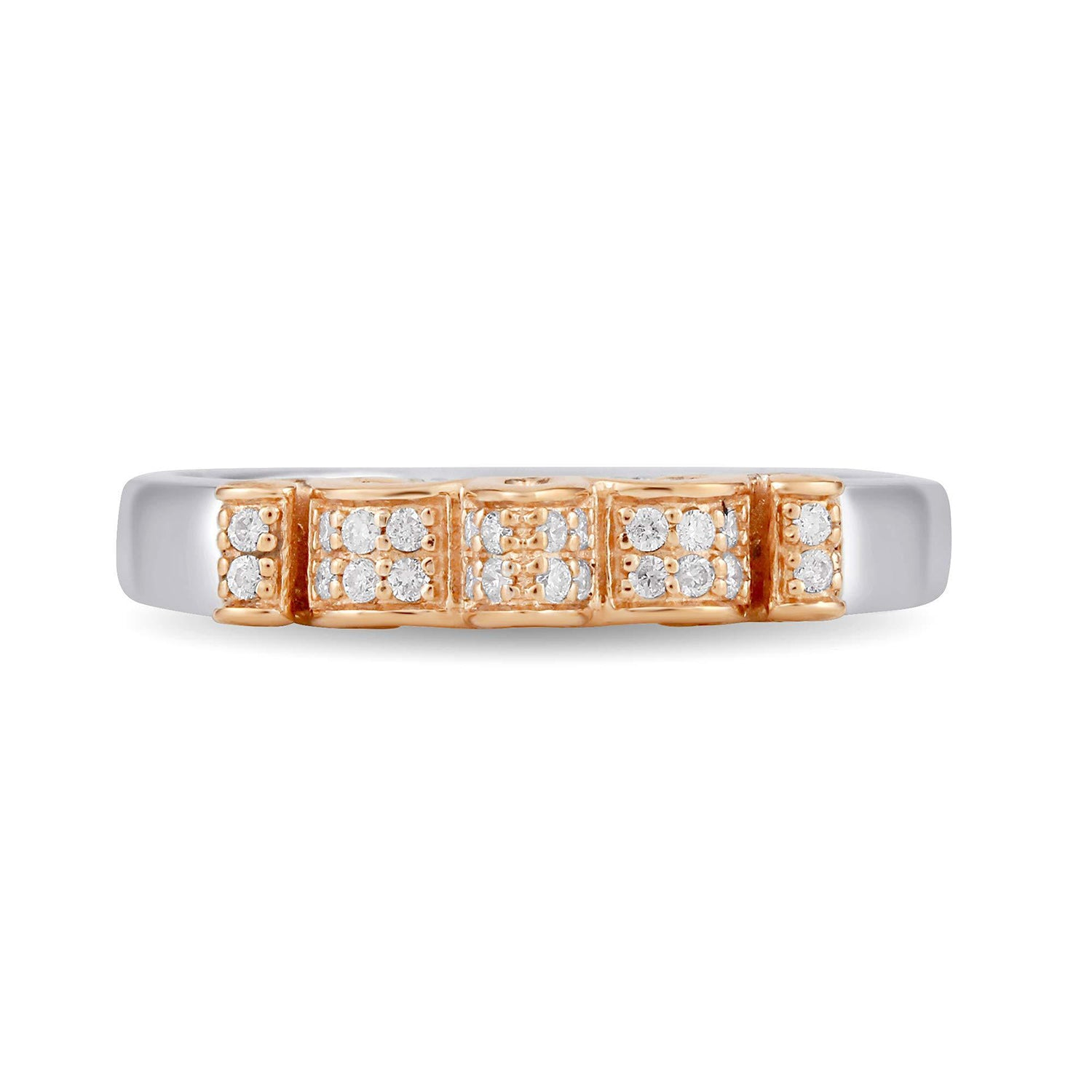 enchanted_disney-majestic-princess_ring-rose_gold_and_sterling_silver_1/8CTTW_3