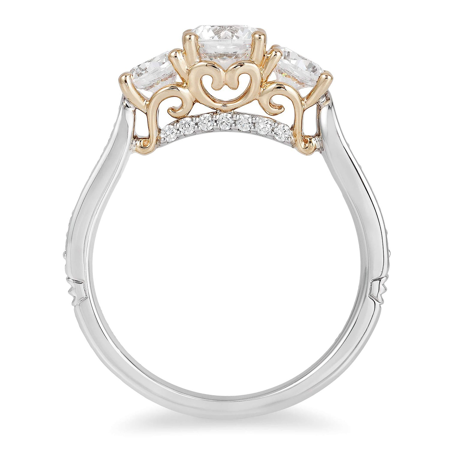 enchanted_disney-majestic-princess_bridal_ring-14k_white_and_yellow_gold_1/2CTTW_3