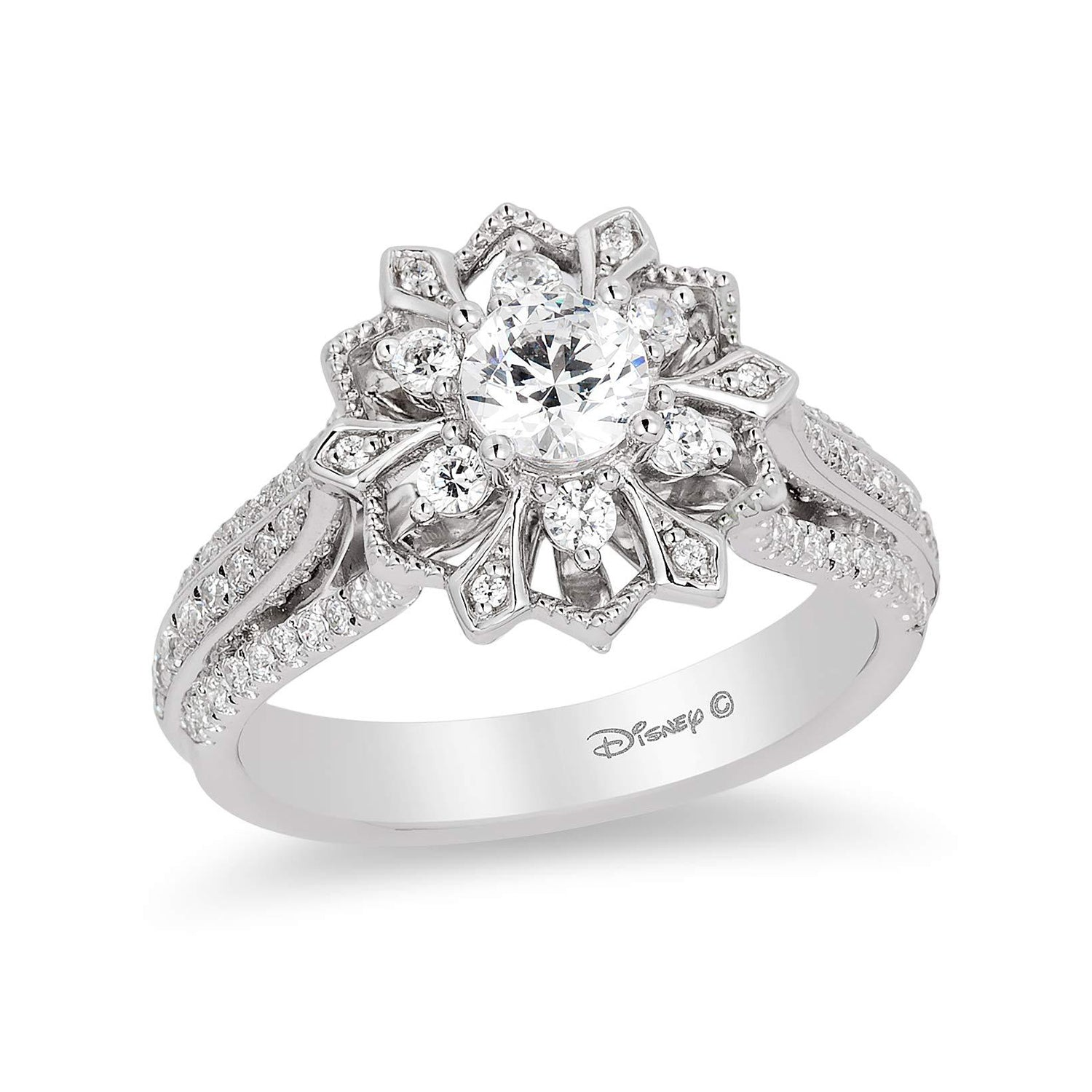 enchanted_disney-elsa_snowflake_ring-white_gold_1CTTW_1